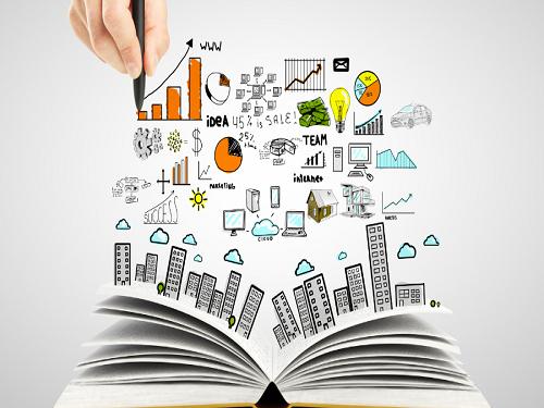 Cómo alinear los planes de Desarrollo Organizacional con los planes empresariales