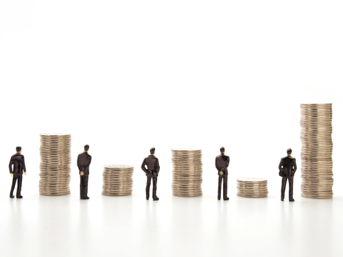 Importancia del uso de un tabulador de sueldos